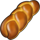 brioche icon