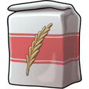 flour icon