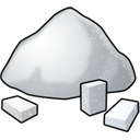 sugar icon