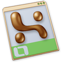 Office-2 icon