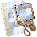 Movie-app-2 icon