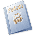 folder Icons icon