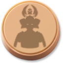 Token Samurai icon