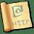 Location-HTTP icon