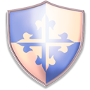 Shield Generic App icon