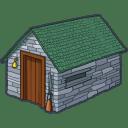 Home 10 icon