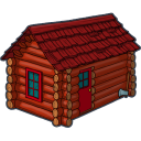 home 3 icon