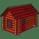 Home 3 icon