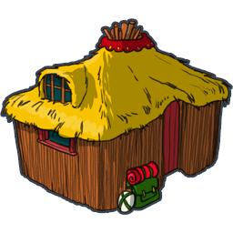 Home 6 icon