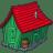Home 4 icon