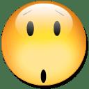 Eh icon