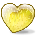 melon icon