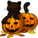 http://icons.iconarchive.com/icons/flameia/i-love-autumn/128/Pumpkins-icon.png