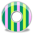 Disk 3 icon