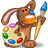 http://icons.iconarchive.com/icons/flameia/rabbit-xp/48/applications-icon.png