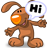 http://icons.iconarchive.com/icons/flameia/rabbit-xp/48/chat-icon.png