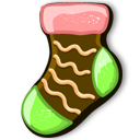 sock icon