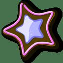 Star icon