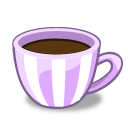 Java 1 3 icon