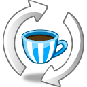 Java Web Start icon