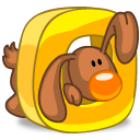 OfficeX icon