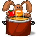 StuffIt Drop Zip icon