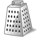 StuffIt Secure Delete icon