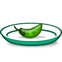 StuffIt TAR icon