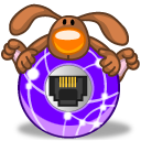 System-Apps-Internet-Connect icon