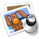 System Apps Preview icon