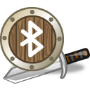 Tools Bluetooth Setup Assistant icon