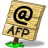 Location-AFP icon