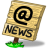 http://icons.iconarchive.com/icons/flameia/xrabbit/48/Location-News-icon.png