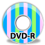 Device-DVD-R icon