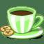 Java 1 4 icon