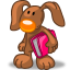 Misc Library icon