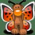 Apps-InDesign-CS icon