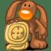 Apps-Maya icon