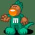 Apps-Mozilla icon