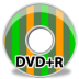 Device-DVD-plus-R icon