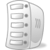 Device-Disconnected icon