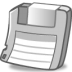 Device-MO-Disk icon