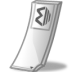 Device-Memory-Stick icon
