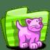 Folder-Cat icon