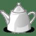 Java-Applet-Launcher icon