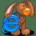Misc-Explorer icon