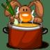 StuffIt-Drop-Stuff icon