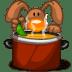 StuffIt-Drop-Tar icon