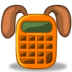 System-Apps-Calculator icon