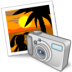 System-Apps-iPhoto icon